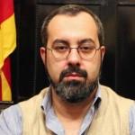 Entrevista a Josep Puig Boo