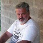 Reportaje al productor Néstor Fernández