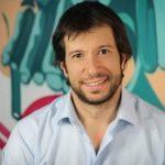 Reportaje a Gabriel Marcolongo – Portal Incluyeme.com