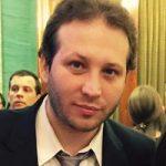 Reportaje al Dr. Pablo Sebastian Borgna