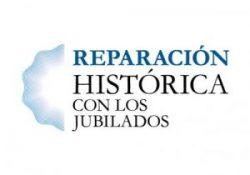 Reparacion-300x224