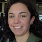 Reportaje a la Lic. Maria Eugenia Dillon