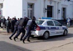policia_patrullero