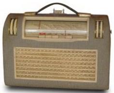 radio_picknick_audio_264827_l