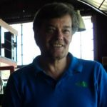 Entrevista a Rafael Clark – Trufas del Nuevo Mundo